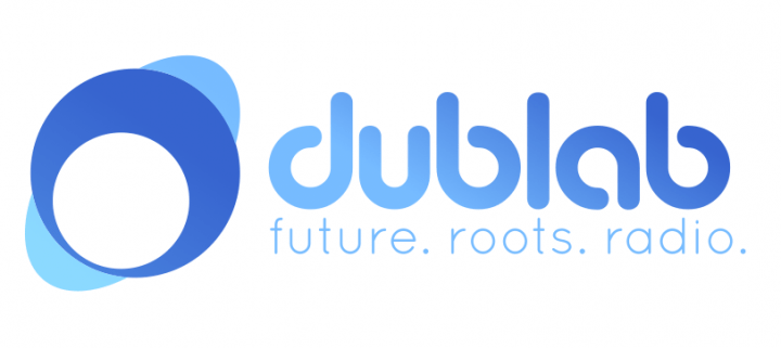 updated_dublab_logo_2011-e1364245737611