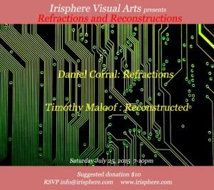 refractions-music-event-copy